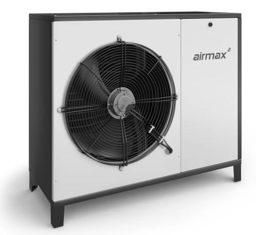 Airmax2 21GT